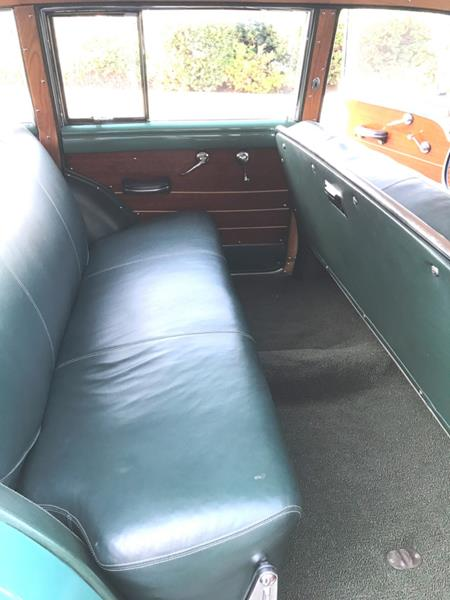 1949 Buick Hot Rod / Street Rod 14