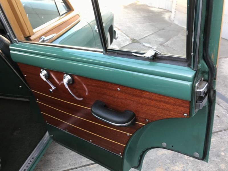 1949 Buick Hot Rod / Street Rod 16