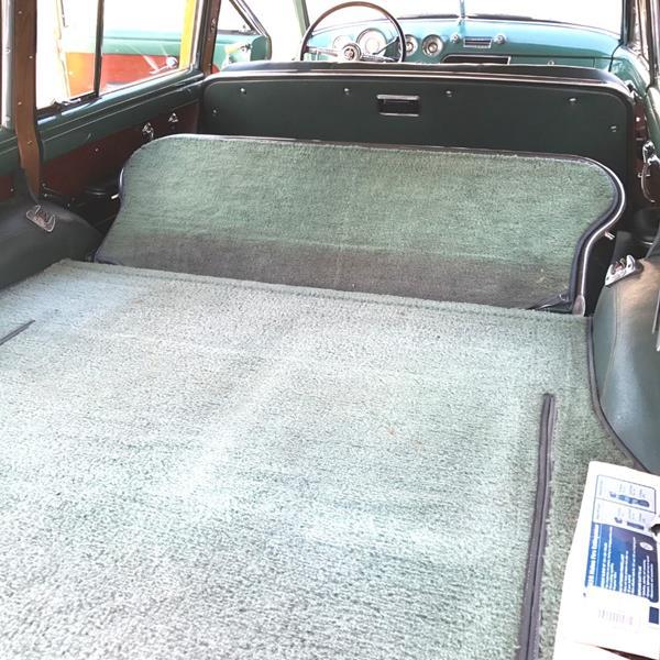 1949 Buick Hot Rod / Street Rod 20