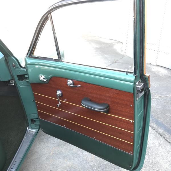 1949 Buick Hot Rod / Street Rod 22