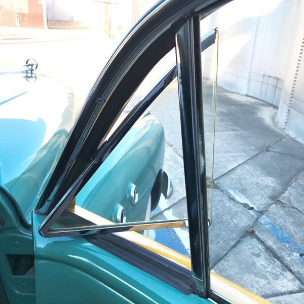1949 Buick Hot Rod / Street Rod 23