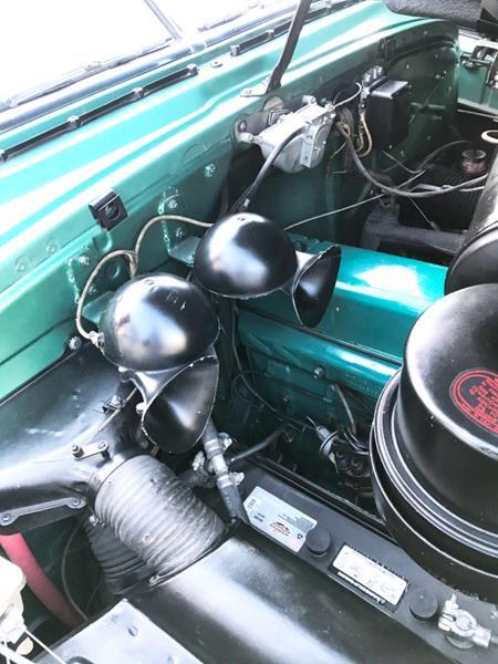 1949 Buick Hot Rod / Street Rod 30