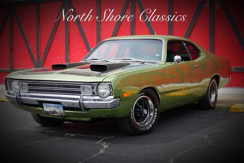1972 Dodge Demon for sale in Mundelein, IL