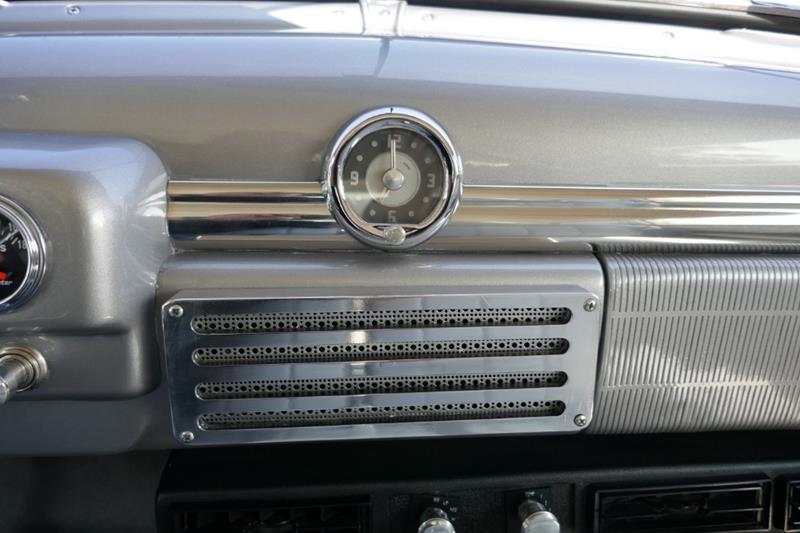 1949 Mercury Hot Rod / Street Rod 17