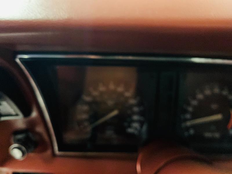 1978 Chevrolet Corvette 28