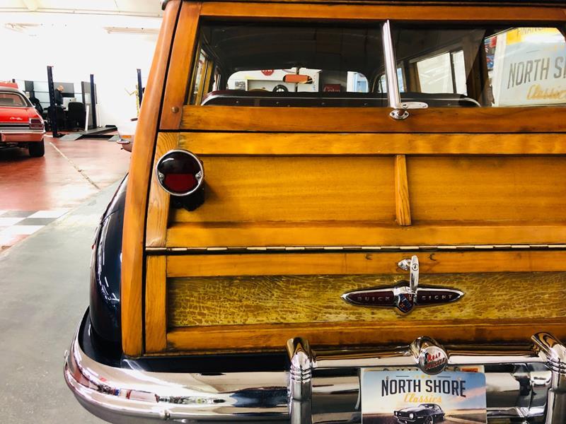 1947 Buick Roadmaster 24