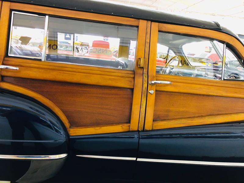 1947 Buick Roadmaster 15