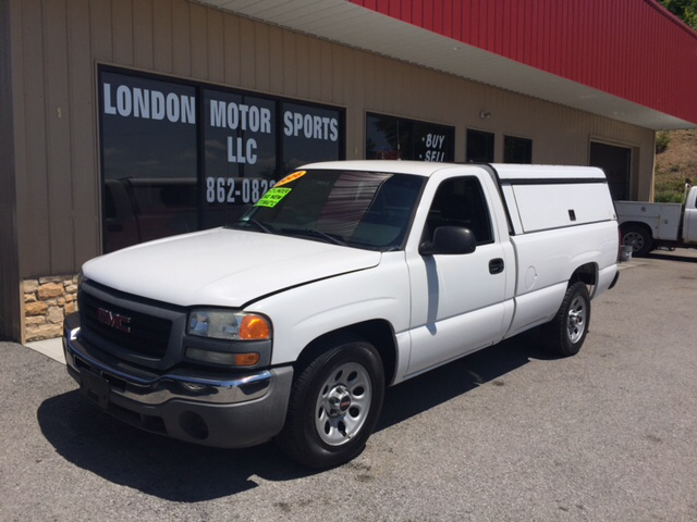 trucks pin sierra gmc pickup truck pinteres singlecab single cab