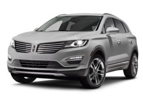 2015 Lincoln MKC for sale in Pinedale, WY