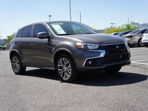 vehicles buy search make new and outlander sell mitsubishi cars nearby used