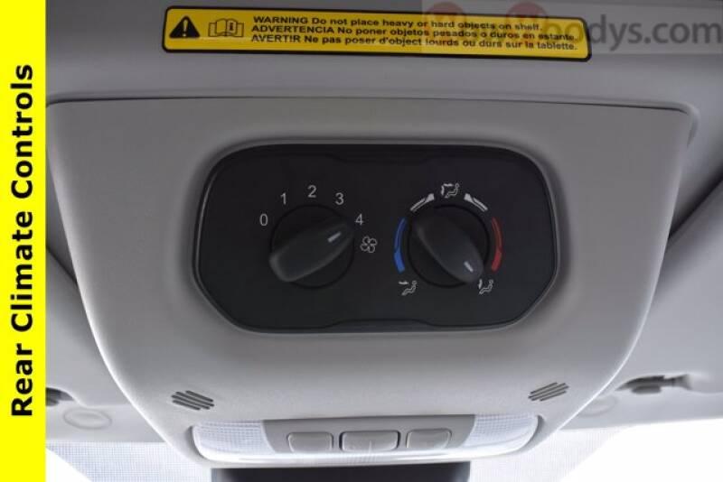 2018 Ford Transit Passenger XLT - Chillicothe MO