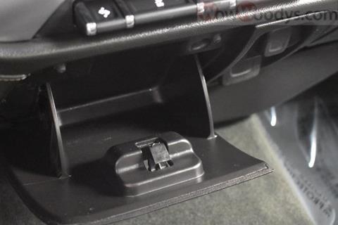 2018 GMC Sierra 2500HD