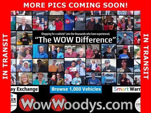 2016 Honda Pilot for sale in Chillicothe, MO