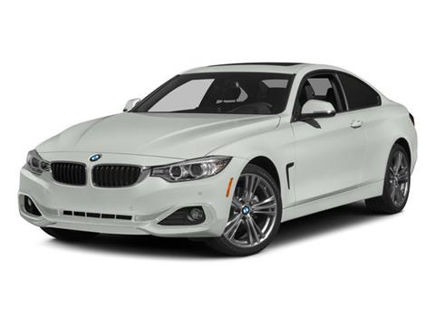2015 BMW 4 Series for sale in Chillicothe, MO