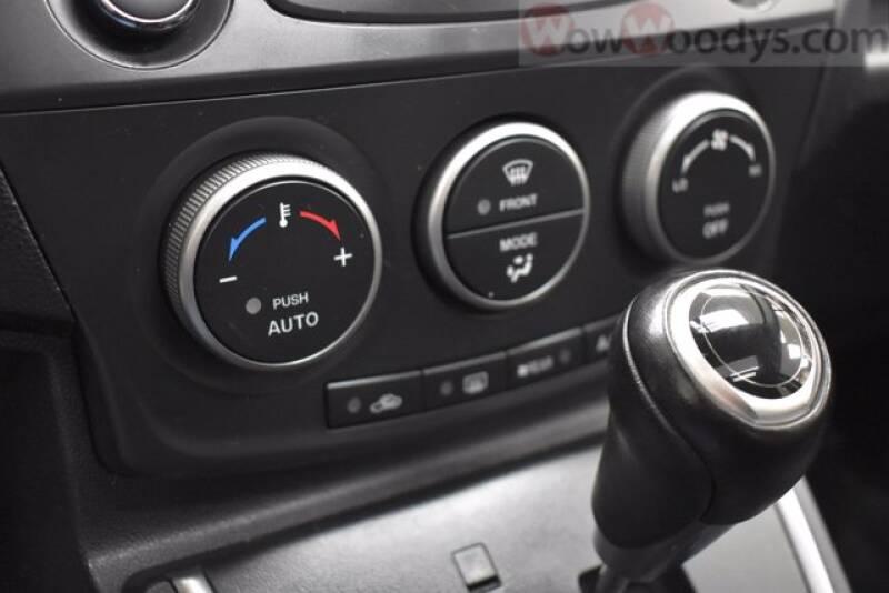 2015 Mazda MAZDA5 Grand Touring 4dr Mini-Van - Chillicothe MO