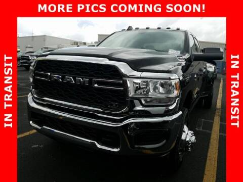 2020 RAM Ram Pickup 3500 Tradesman for sale at WOODY'S AUTOMOTIVE GROUP in Chillicothe MO