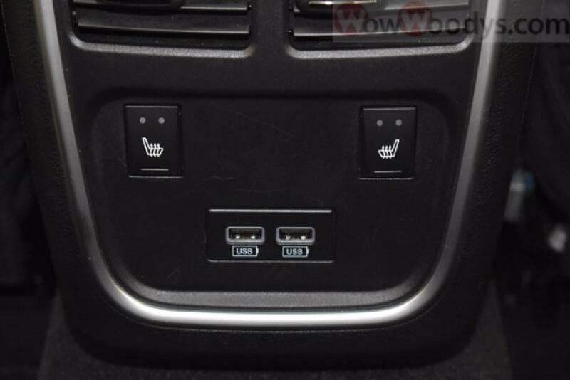 2019 Chrysler 300 AWD Limited 4dr Sedan - Chillicothe MO