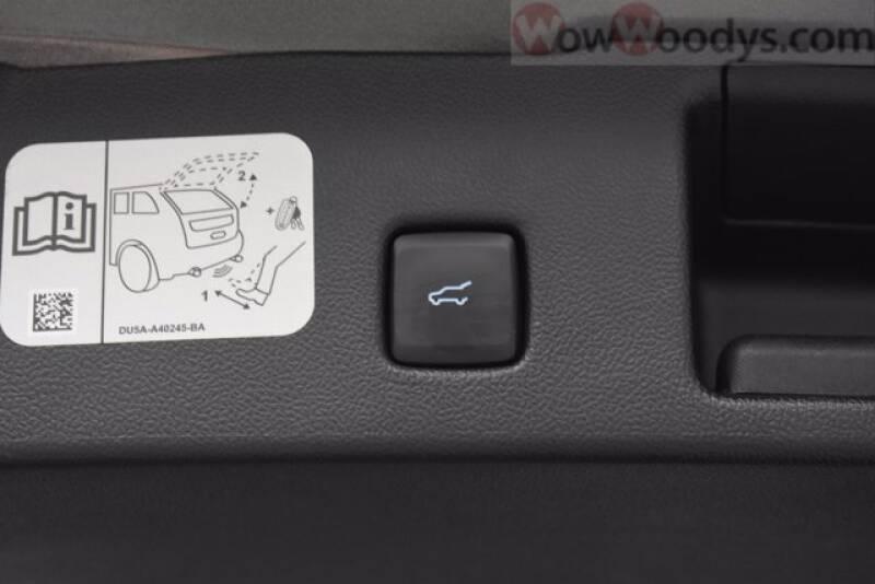 2020 Ford Escape AWD SEL 4dr SUV - Chillicothe MO