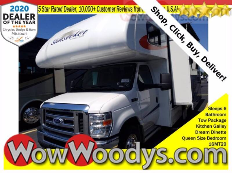 2015 Ford E-Series Chassis E-450 SD 2dr Commercial/Cutaway/Chassis 158-176 in. WB - Chillicothe MO