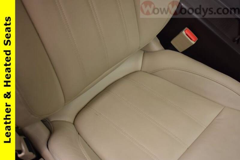 2017 Buick Regal Premium II 4dr Sedan - Chillicothe MO