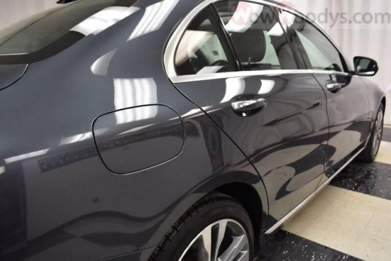 2015 Mercedes-Benz C-Class AWD C 300 4MATIC 4dr Sedan - Chillicothe MO