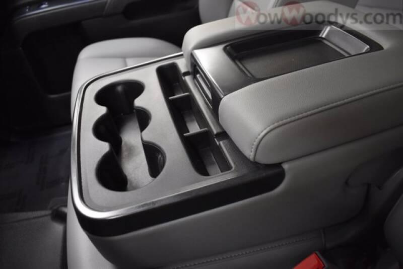 2019 Chevrolet Silverado 3500HD Work Truck - Chillicothe MO