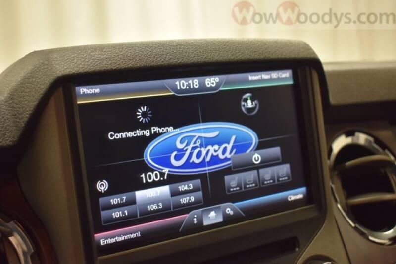 2016 Ford F-350 Super Duty  - Chillicothe MO