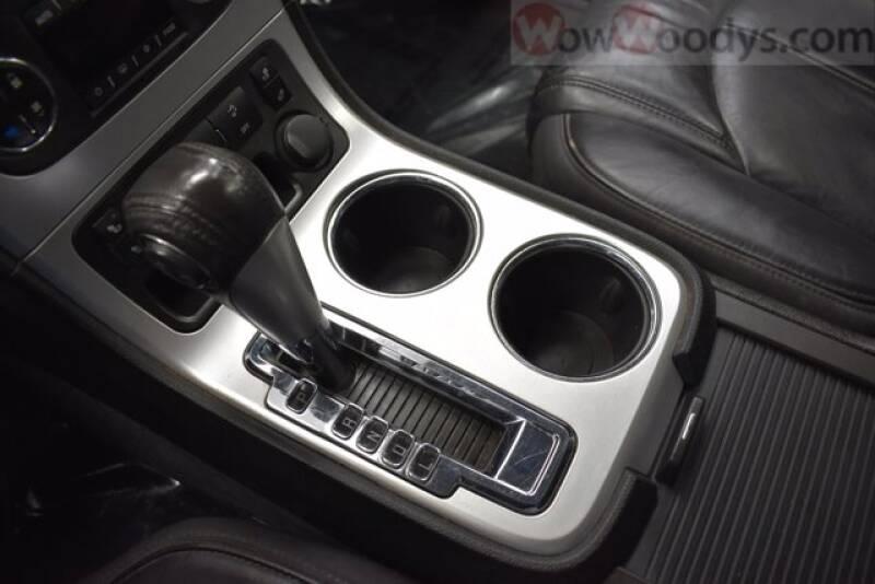 2012 GMC Acadia AWD SLT-1 4dr SUV - Chillicothe MO