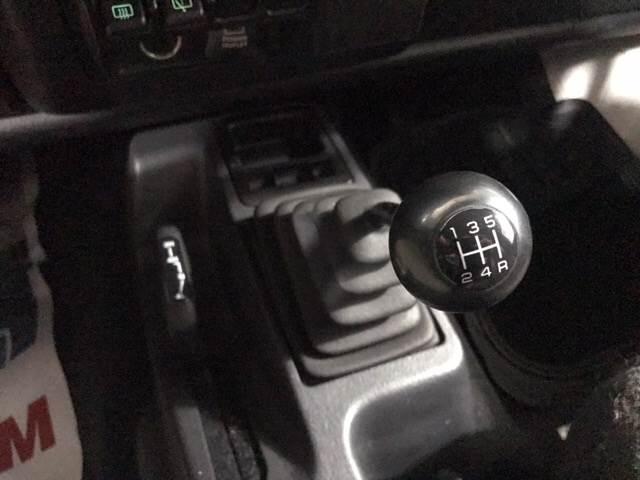 2004 Jeep Wrangler 2dr X 4WD SUV - Eldridge IA