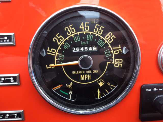 1981 jeep cj 5 renegade in eldridge ia qcautoplex com qcjeeps com 24 500