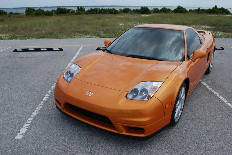 2004 acura nsx 2dr coupe in new milford ct new milford. Black Bedroom Furniture Sets. Home Design Ideas