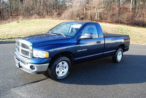 Used Trucks For Sale In Ct >> New Milford Motors Used Cars New Milford Ct Dealer
