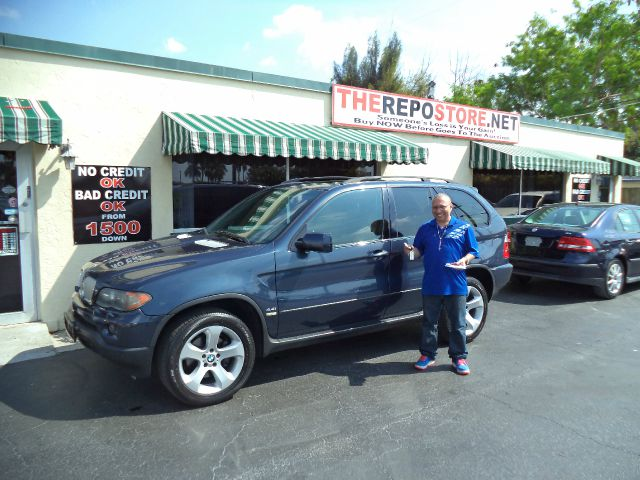 2014 CUSTOMERS THE REPO #2 CHECK OUT THESE HAPPY CUSTOMER for sale at The Repo Store - 1616 South Military Trail Lot 2 in West Palm Beach FL