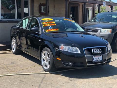 Victory Auto Sales >> Victory Auto Sales Car Dealer In Stockton Ca