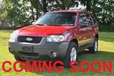 2005 Ford Escape for sale in Wadsworth, OH