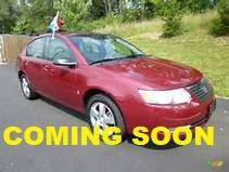 2005 Saturn Ion for sale at Modern Day Motor Cars LLC in Wadsworth OH