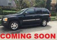 2005 GMC Envoy XL for sale at Modern Day Motor Cars LLC in Wadsworth OH
