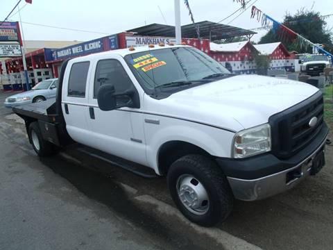 Flatbed Trucks For Sale In Colonial Beach Va Carsforsale Com