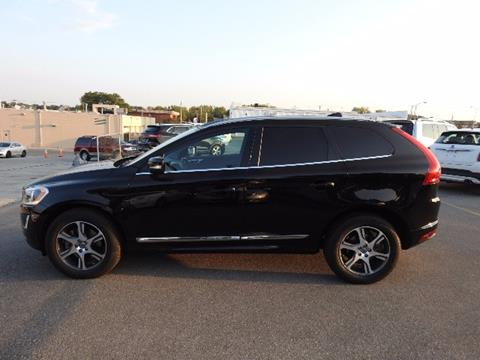 2014 Volvo XC60 for sale in Kansas City, MO