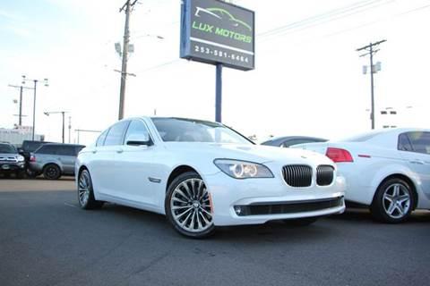 Lux Motors Tacoma >> Used Cars Tacoma Car Loans Auburn Wa Seattle Wa Lux Motors