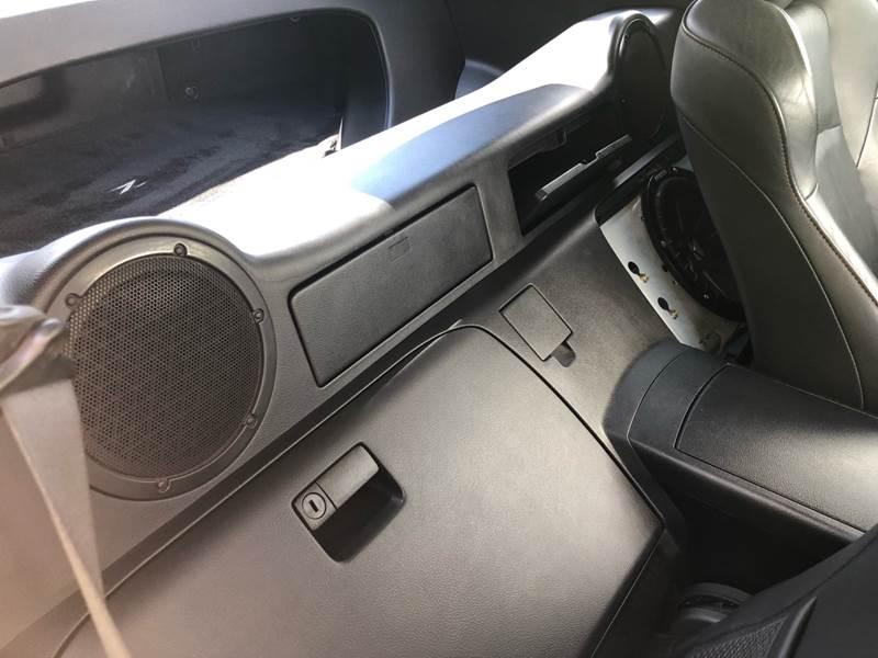 Nissan350Z10