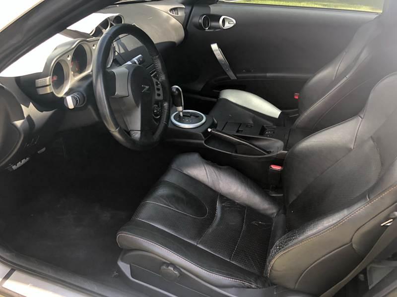 Nissan350Z11
