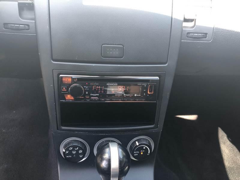 Nissan350Z14