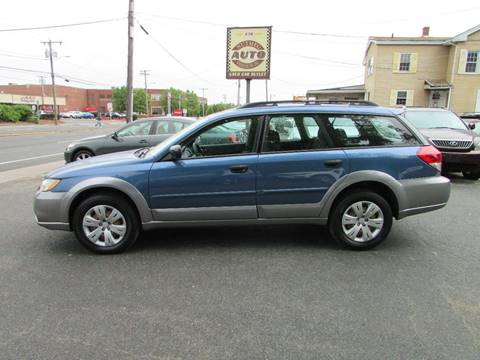 used subaru outback for sale in east hartford ct. Black Bedroom Furniture Sets. Home Design Ideas