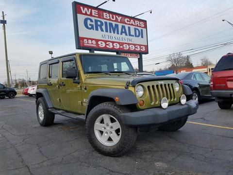 ortonville for springfield used available in oakland fenton michigan mi unlimited sahara linden car sale jeep wrangler