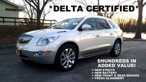 Custom Auto Sales >> Delta Tire Custom Auto Sales