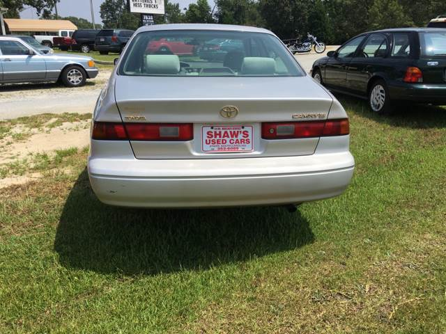 Shaw S Used Cars Used Cars Starr Sc Dealer