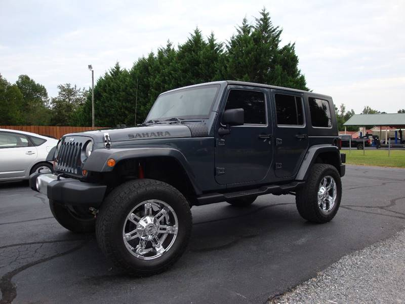 al mc sale jeep details inventory unlimited wrangler auto x for in sales at calla
