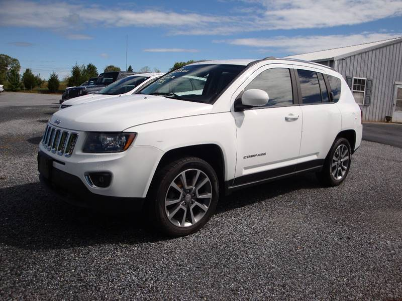 sport new utility for jeep delray in inventory fl beach sale limited compass fwd