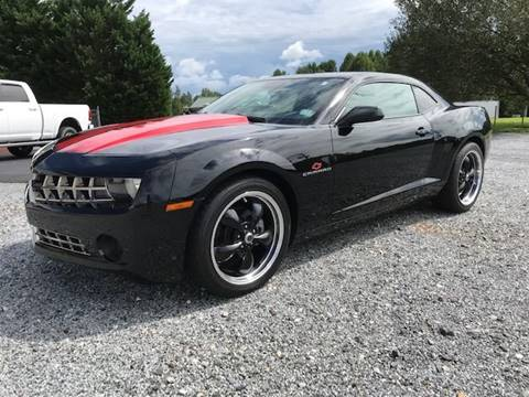 First Choice Auto >> First Choice Auto Sales Car Dealer In Lawndale Nc